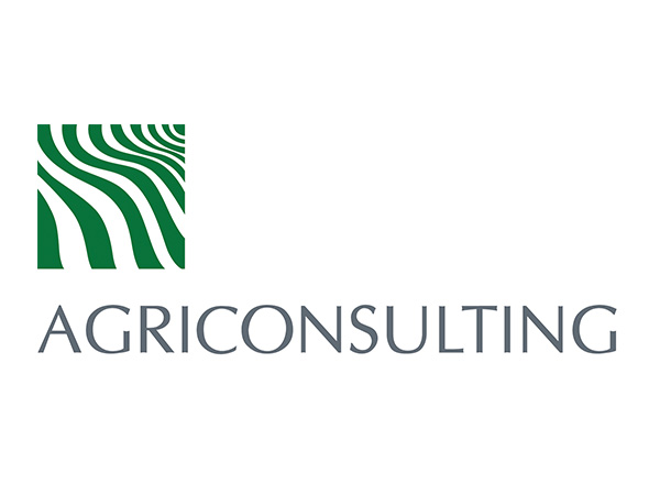 Agriconsulting SpA