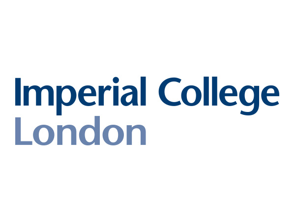 Imperial Colllege London