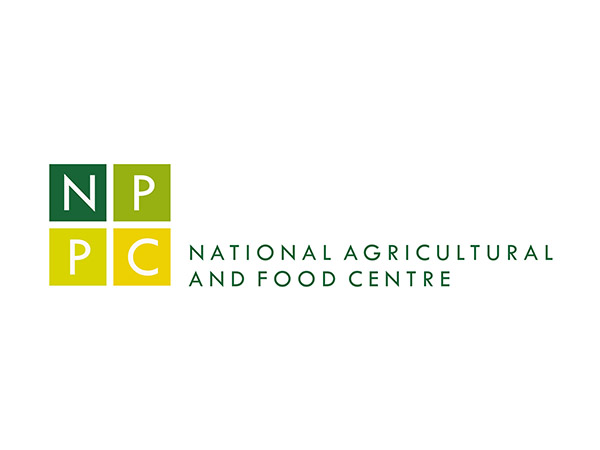 National Agricultural and Food Centre